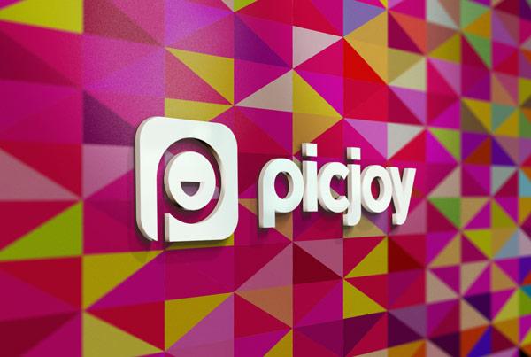Picjoy